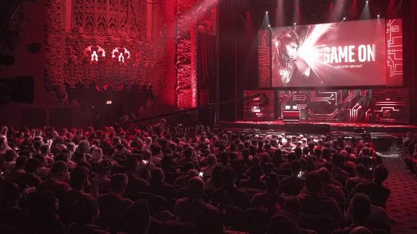 کنفرانس PC Gaming Show در E3 2019 بازخواهد گشت