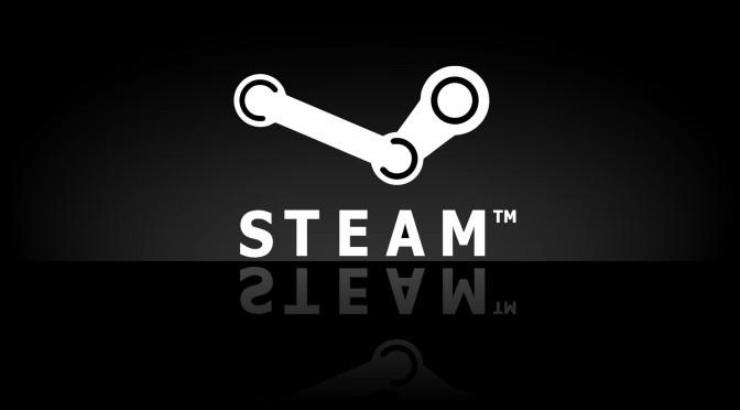 توسعهدهنده سابق Valve: استیم در حال نابودی گیمینگ PC بود، Epic در حال رفع این مشکل است