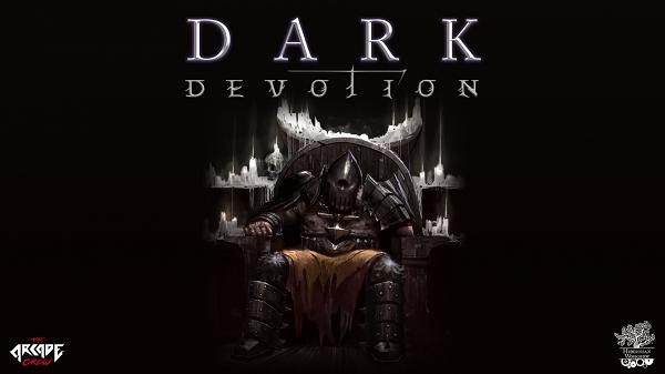تاریخ عرضهی Dark Devotion برای PC مشخص شد