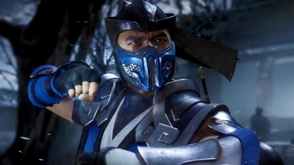 تماشا کنید: تریلر گیمپلی Mortal Kombat 11 بر روی کنسول Switch + اعلام حجم مورد نیاز نسخهی Xbox One