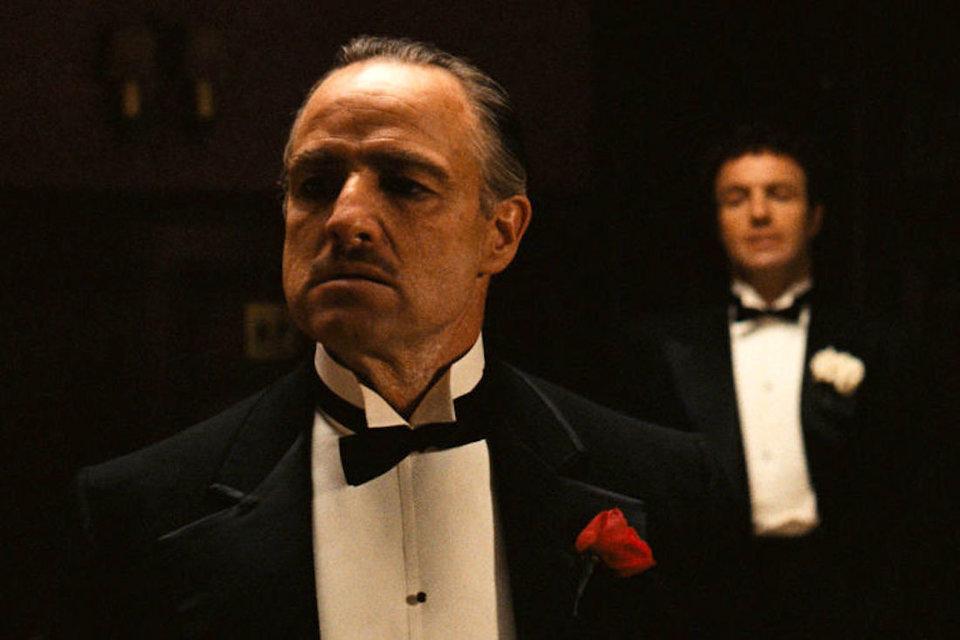 بازیگران دارای بیشترین جایزه اسکار