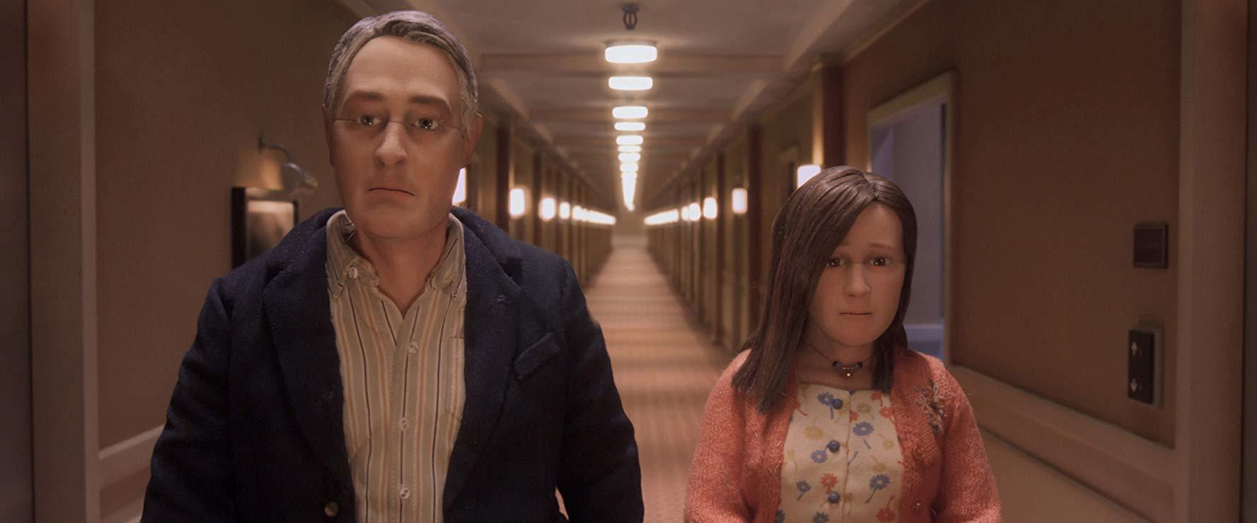 فیلم های ضد عشق