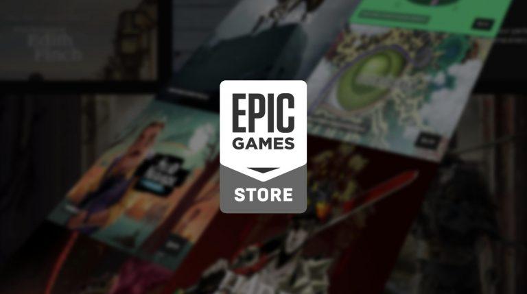 Epic Games Store بدون توجه به برنامههای قبلی Steam به اضافه کردن بازیهای انحصاری ادامه خواهد داد