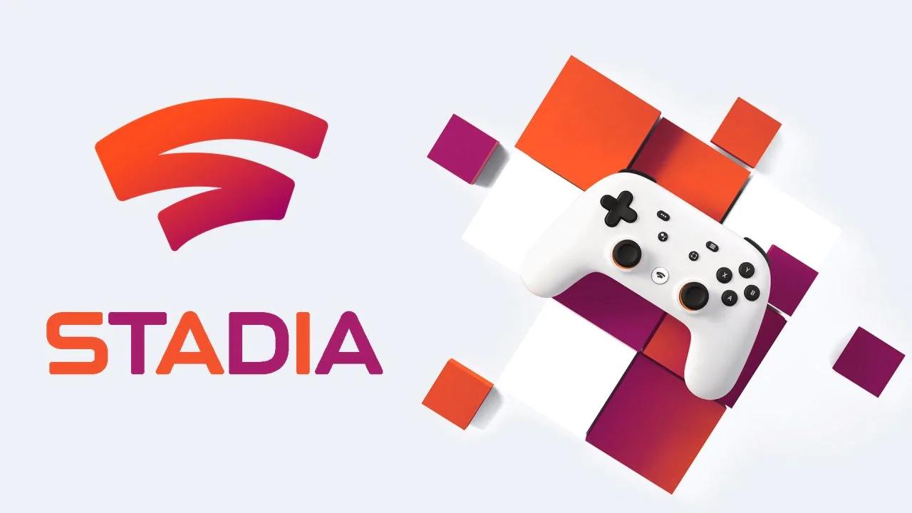 همگی منتظر هستیم تا ببینیم ورود گوگل به بازیهای ویدئویی چه تغییری بر این صنعت خواهد داشت...