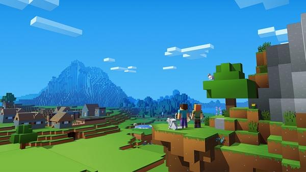 گزارش: فروش بازی Minecraft بر روی پلتفرم PC از مرز 30 میلیون نسخه گذشت