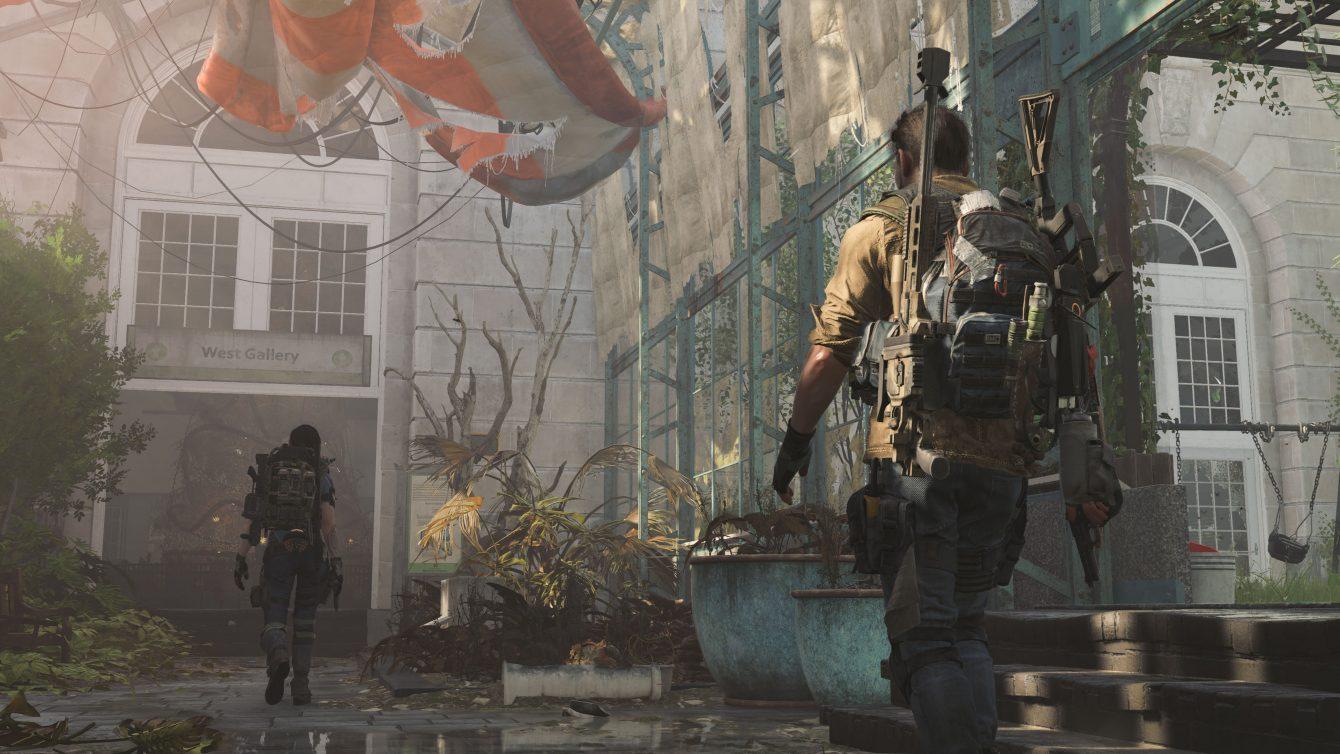 پردانلودترینهای ماه مارچ PlayStation Store مشخص شد