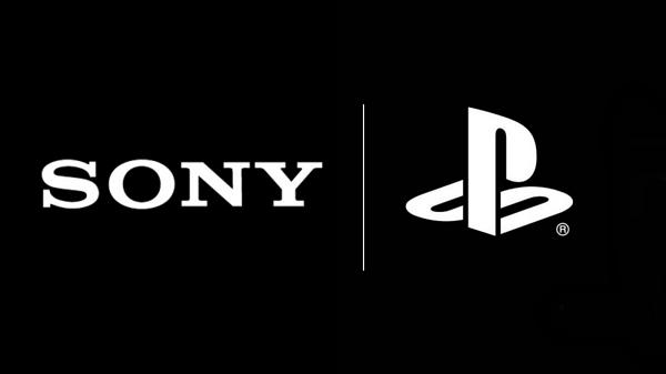 گزارش: Sony موفقترین سال مالی تاریخ خود را به لطف Playstation پشت سر گذاشت