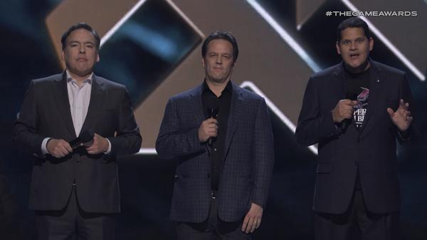 رئیس Xbox از برگزاری رویداد E3 در غیاب Sony میگوید