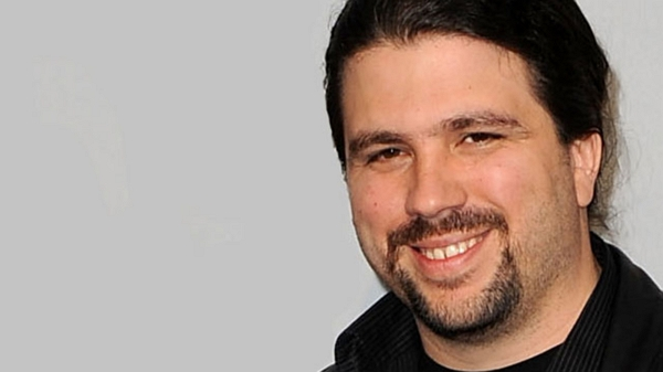 گزارش: جیسون وست به استودیوی Epic Games پیوسته است