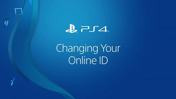 امکان تغییر نام کاربری در شبکهی Playstation از هماکنون امکانپذیر میباشد