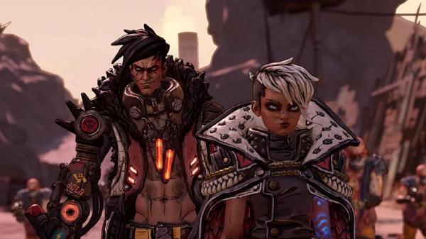 تاریخ انتشار بازی Borderlands 3 در هفتهی آینده اعلام میشود