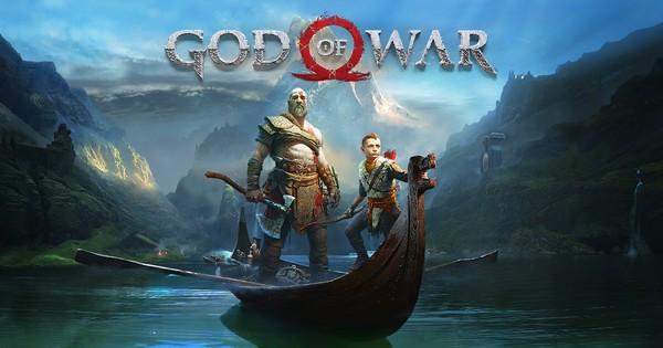 برندگان مراسم اهدا جوایز BAFTA 2019 مشخص شدند؛ God of War جوایز را درو کرد و Red Dead Redemption II دست خالی برگشت