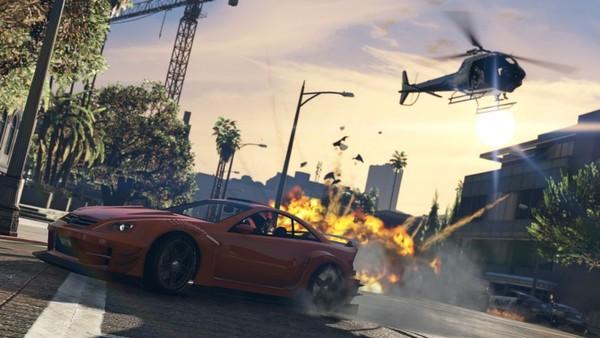 رزومه کاری کارمند سابق Rockstar تایید میکند که GTA VI در دست ساخت قرار دارد