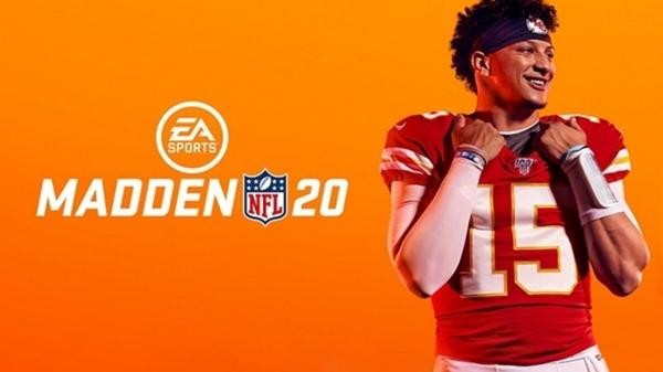 تماشا کنید: از بازی Madden NFL 20 و تاریخ عرضهی ان با انتشار تریلری رونمایید شد