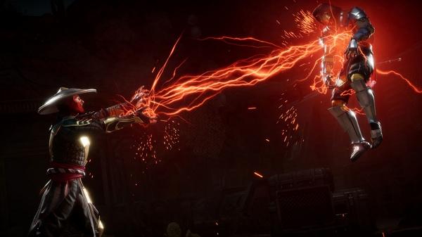 Mortal Kombat 11 به بازیکنان اجازه خواهد داد تا آیتمهای تزئینی را با پول واقعی خریداری کنند