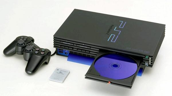 15 بازی برتر PS2 از دید سایت VG 247