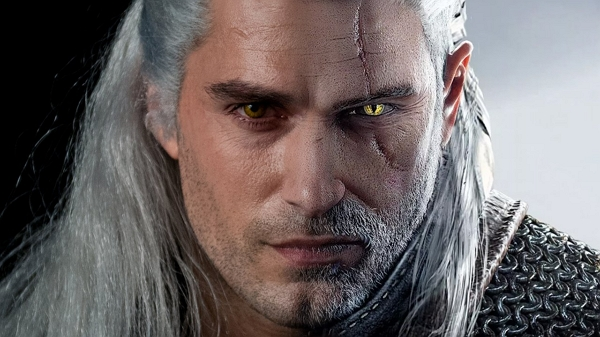 گزارش: بازهی زمانی پخش سریال The Witcher اعلام شد