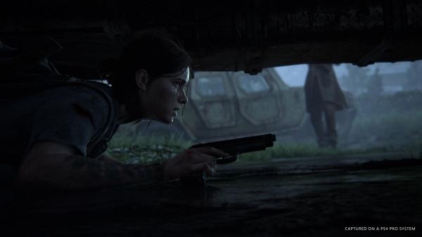 گزارش: چندین شعبهی اروپایی فروشگاه Playstation بازی The Last of Us Part 2 را در لیست عناوینی که به زودی منتشر میشوند، قرار دادهاند