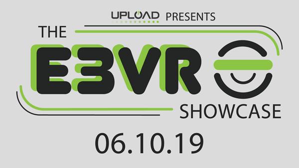 رویداد The E3 VR برای نخستین بار در تاریخ 20 خرداد برگزار میشود