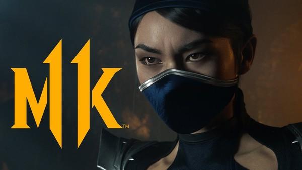 تماشا کنید: تبلیغ تلویزیونی جذاب Mortal Kombat 11 بازگشت شخصیت کیتانا را تایید میکند