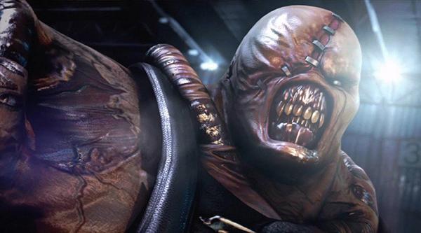 اشارههای مرموز Capcom که به Resident Evil 3: Nemesis ارجاع دارند؛ بازسازی دیگری در راه است؟
