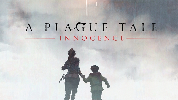 تماشا کنید: ویدئویی 8 دقیقهای از گیمپلی بازی A PLAGUE TALE: INNOCENCE منتشر شد