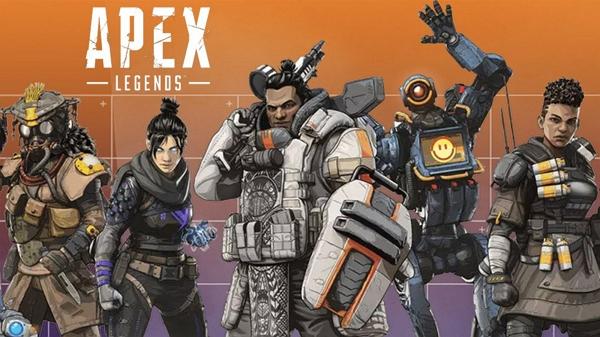 عنوان Titanfall 3 به منظور پشتیبانی کامل تیم توسعهدهنده از Apex Legends تاخیر خورد