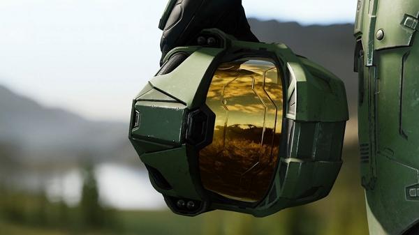گزارش: Halo Infinite دارای حالت بتل رویال خواهد بود