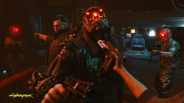 شایعه: تاریخ عرضه Cyberpunk 2077 لو رفت