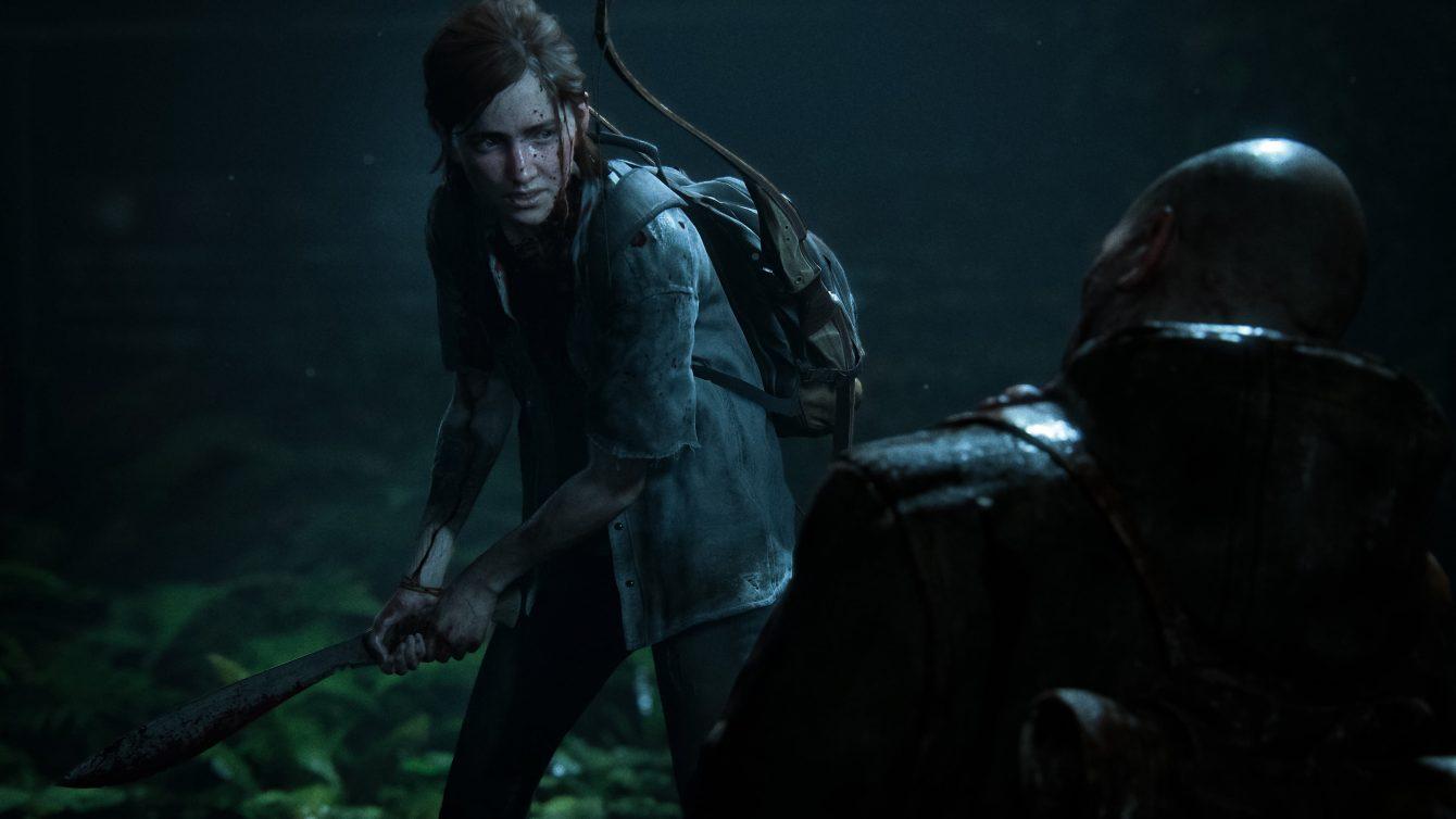 نیل دراکمن؛ فیلمبرداری آخرین صحنهی The Last of Us Part II به پایان رسید