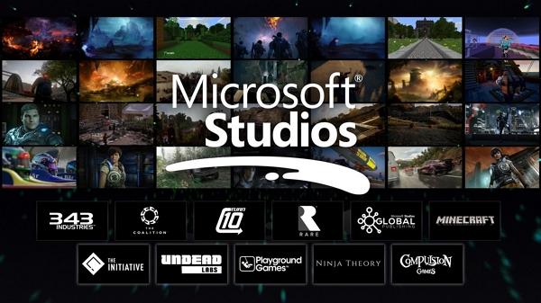 استودیوهای جدید Xbox در رویداد E3 مواردی را نشان خواهند داد که هیچ کس تاکنون ندیده است