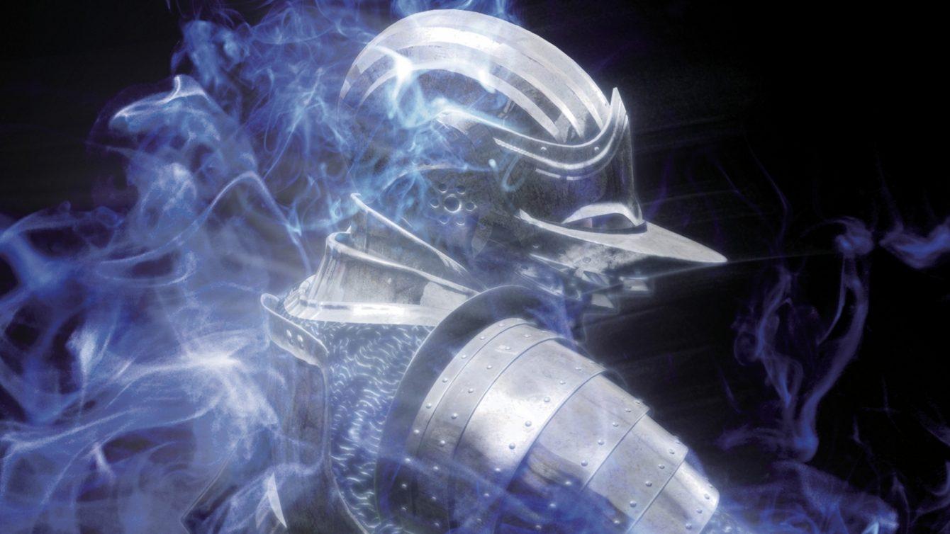 پروژه بعدی Bluepoint Games تجسمی دوباره از یکی از عناوین سابق خواهد بود