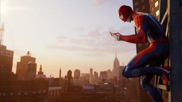 شایعه: به نظر میرسد که اولین شخصیت منفی Marvel's Spider-Man 2 مشخص شده است