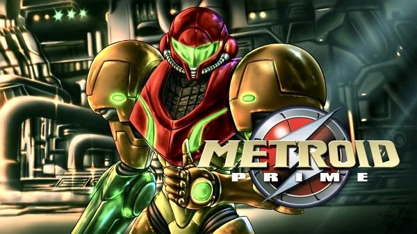 گزارش: عناوین Persona 5، METROID PRIME TRILOGY و Zelda: Link to the Past توسط فروشگاه Best Buy برای کنسول Switch لیست شدهاند