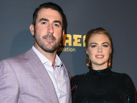 زوج های هالیوودی و ورزشکار