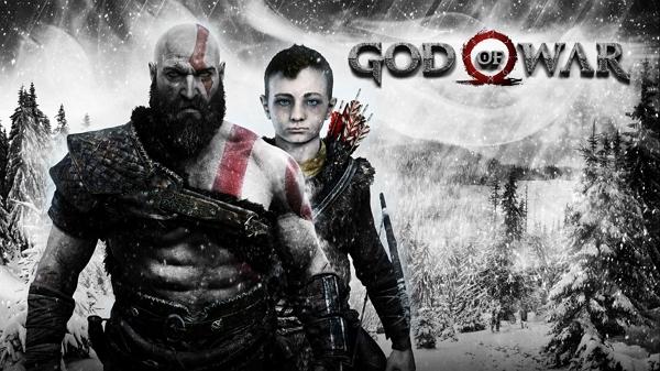 تاریخ پخش مستند God of War با عنوان RAISING KRATOS مشخص شد