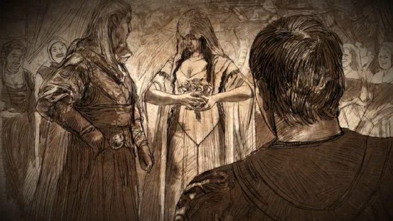 فصل هشتم و پایانی سریال «بازی تاج و تخت» (Game of Thrones)