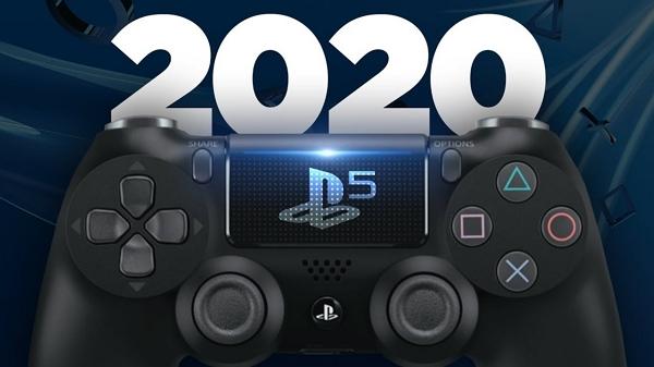 رئیس کمپانی AMD از همکاری با Sony و چاشنی مخصوص PS5 میگوید