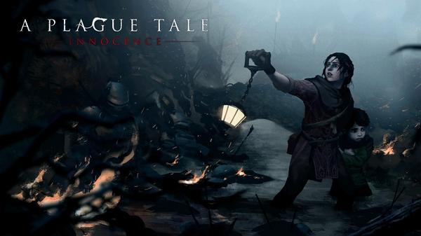 تماشا کنید: تریلر زمان انتشار A Plague Tale: Innocence دنیای بیرحم بازی را نشان میدهد