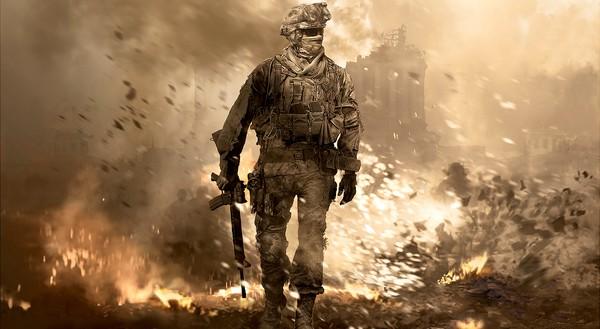 Activision تایید کرد: Call of Duty بعدی تا پایان ماه ژوئن معرفی خواهد شد