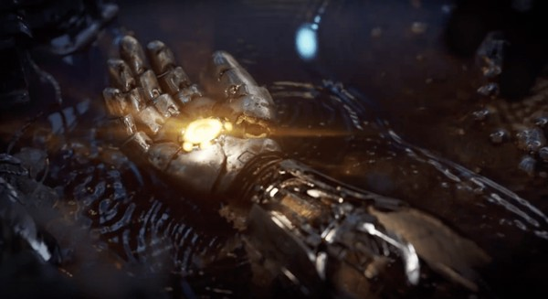 Crystal Dynamics با ساخت بازی ویدیویی Avengers به دنبال کسب عنوان بهترین بازی سال است، بازی داستان محور خواهد بود