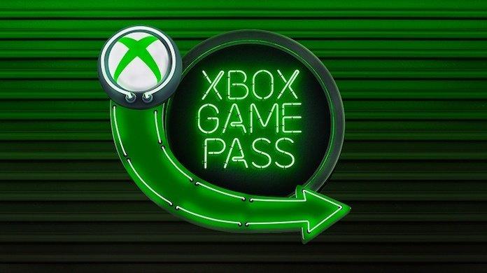 لیست عناوینی که قرار است در این ماه از سرویس Xbox Game Pass خارج شوند مشخص شد