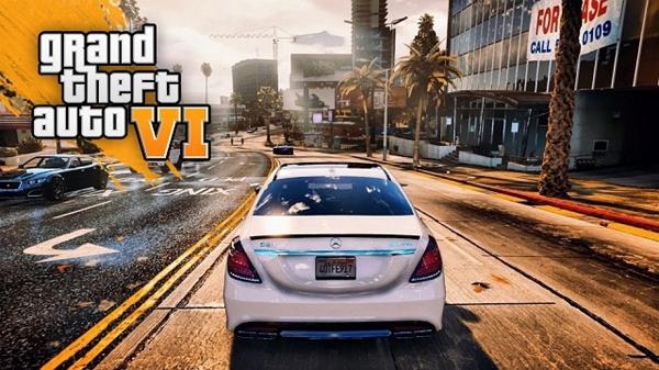 شایعه: GTA 6 در شهرهای Liberty City و Vice City جریان خواهد داشت + جزئیاتی از داستان بازی