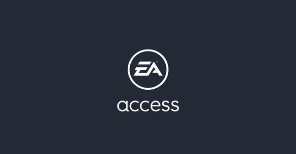 سرویس EA Access در اوایل تابستان به PS4 خواهد آمد