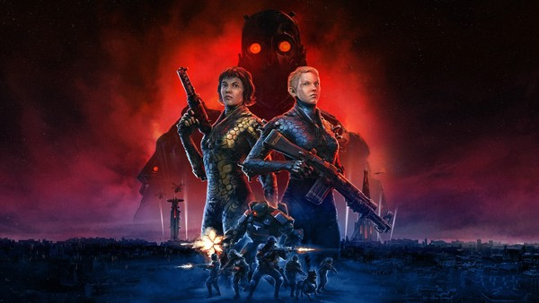 Wolfenstein: Youngblood در انحصار Epic Games Store نخواهد بود