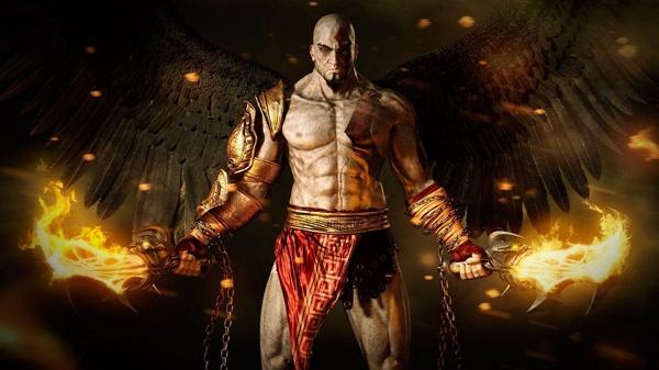 خالق مجموعههای God of War و Twisted Metal در حال ساخت عنوانی تکنفره در سبک وحشت میباشد