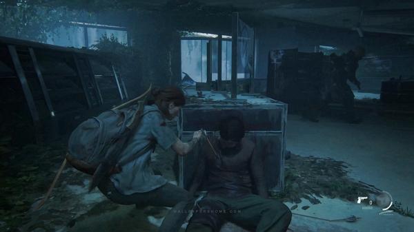 شایعه: اطلاعات جدیدی از The Last of Us: Part 2 قبل از E3 منتشر میشود؛ نمایش جدید بازی و اعلام تاریخ انتشار؟