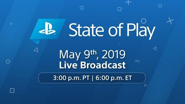 گزارش: کمپانی Sony تاریخ پخش دومین قسمت برنامهی State of Play را اعلام کرد