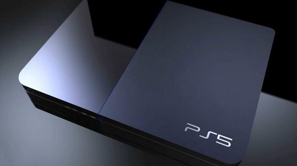 شایعه: کیت توسعهی PS5 دارای توان پردازش گرافیکی 13 ترافلاپسی میباشد