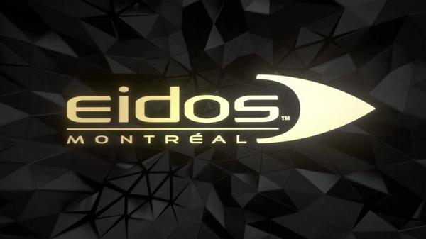 گزارش: کمپانی Square Enix استودیوهای Eidos Montreal و Square Enix Montreal را گسترش میدهد